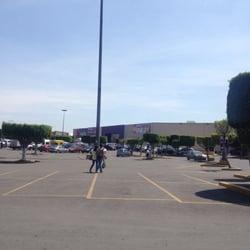 70a2a3324 Suburbia - Tienda departamental - Av. de la Reforma 3117