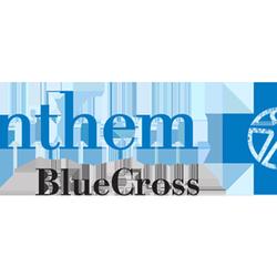 Anthem Blue Cross Blue Shield - Insurance - Downtown, Miami, FL