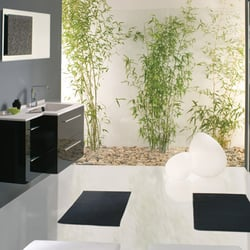 Bathroom Design West Yorkshire yorkshire bathrooms - 12 photos - kitchen & bath - 285-291 lower