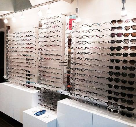 Oakmont Eye Care