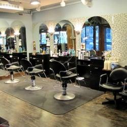stylist madison home design. Photo of Studio 924 Hair Designs  Madison WI United States Salon Interior 35 Reviews Salons E Johnson