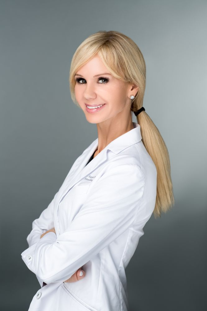 Stefani Kappel, MD