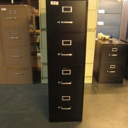 Photo Of Used Furniture   Jersey City, NJ, United States. Office Furniture  Jersey
