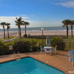 Photo Of Caprice Resort St Pete Beach Fl United States