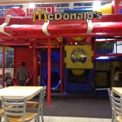 Fast Food Restaurants In Amarillo Tx
