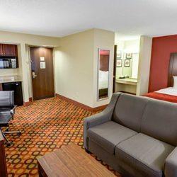 comfort suites concord mills 46 photos 10 reviews hotels rh yelp com