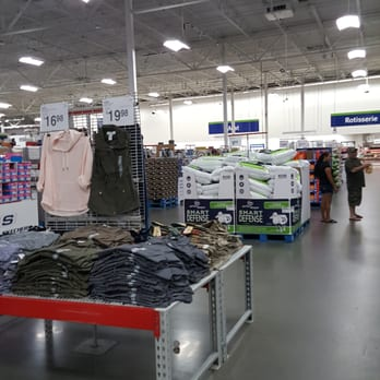 Roseville Sams Club Sams Club >> Sam S Club 49 Photos 23 Reviews Wholesale Stores 1462