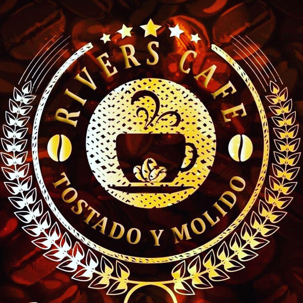 Rivers Cafe: 304 Jericho Turnpike, Floral Park, NY