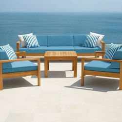 Jerry S Casual Patio 13 Photos Furniture Stores 2101