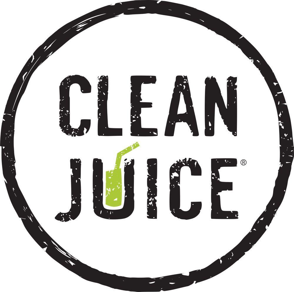 Clean Juice - Dr Phillips: 7512 Dr Phillips Blvd, Orlando, FL