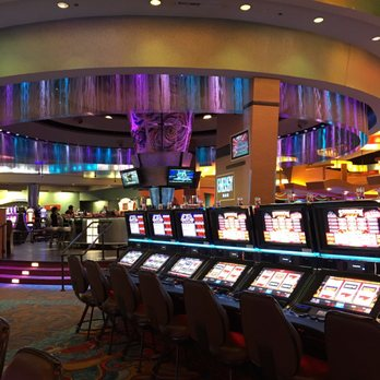Riverwind casino video poker casino the movie pics
