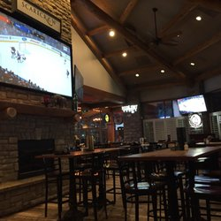 Scarecrow 13 Photos 29 Reviews Bars 101 Chesterfield Towne