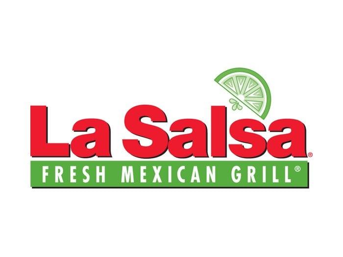 La Salsa Fresh Mexican Grill Newport Beach Ca