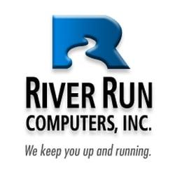 River Run Computers - Computers - 2320 W Camden Rd, Milwaukee, WI ...