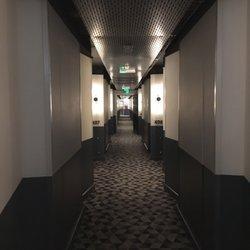The Hoxton - Shoreditch - 141 Photos & 187 Reviews - Hotels
