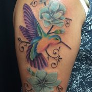 evolution ink and arts tattoo 5924 cliffdale rd