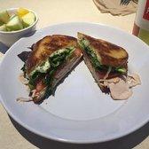 Zoes Kitchen Turkey Stack zoes kitchen - 50 photos & 59 reviews - mediterranean - irving, tx