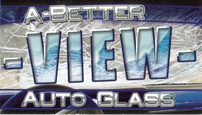 A Better View Auto Glass: Alsip, IL