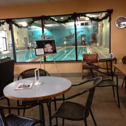 Photo Of Courtsports Athletic Club