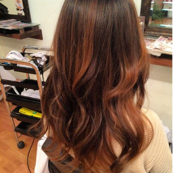 Chura Hair Salon 100 Reviews Hairdressers 118 Keefer