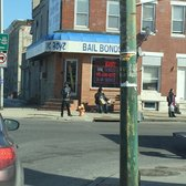 Big Boyz Bail Bonds