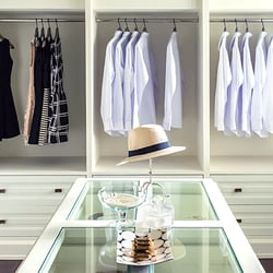 Photo Of Closet Solutions   Torrance, CA, United States. If You Can Dream