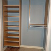 Lovely Photo Of California Closets   Tualatin   Tualatin, OR, United States. Our  Actual