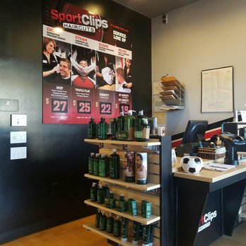 sports clips haircuts locations kentucky k s reviews newport yelp 5746 | 348s