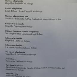 torero walldorf