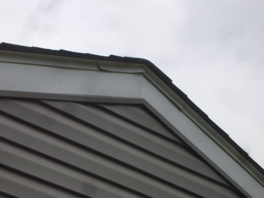 Feazel   Roofing   11550 Enterprise Park Dr, Cincinnati, OH   Phone Number    Yelp