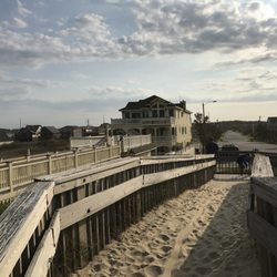 Photo Of Travelodge By Wyndham Outer Banks Kill Devil Hills