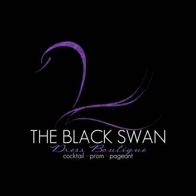 The Black Swan Dress Boutique 4107 Pioneer Woods Dr Lincoln Ne