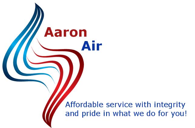 Aaron Air: 766 Cherry Ln, Aberdeen, NC