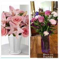 Td Florist Designs 46 Photos 58 Reviews Florists 9433 S