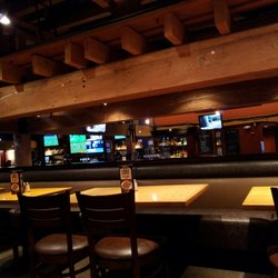 BJ's Restaurant & Brewhouse - 779 Photos & 1011 Reviews
