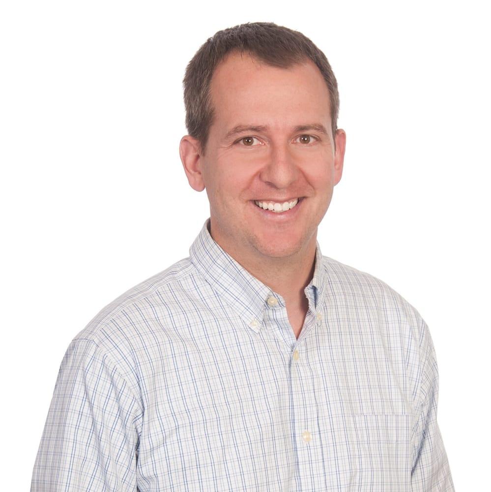 Steve Smillie - Edina Realty: 520 Commons Dr, Afton, MN