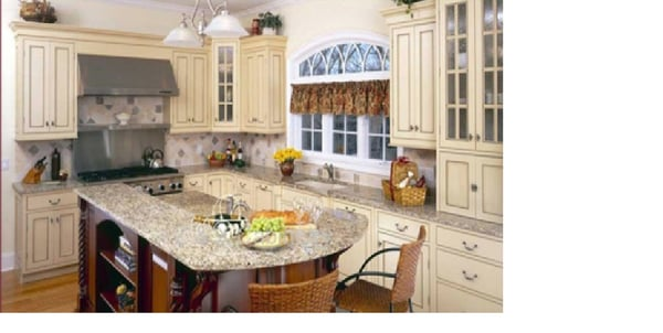 Elite Cabinets - CLOSED - Kitchen & Bath - 320 Colfax Ave ...