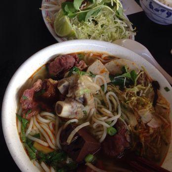 Pho 79 Restaurant 1433 Photos 1304 Reviews Vietnamese 9941 Hazard Ave Garden Grove Ca