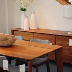 Photo Of Dania Furniture Portland Or United States