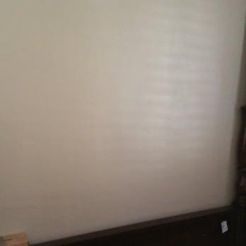 American Signature Furniture Reviews Jacksonville Fl