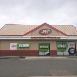 Payday loans omak washington photo 5