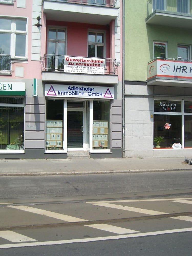 adlershofer immobilien d rpfeldstr 6 treptow berlin yelp. Black Bedroom Furniture Sets. Home Design Ideas