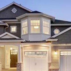 Marvelous Photo Of All Quality Roofing   Brea, CA, United States. All Quality Roof