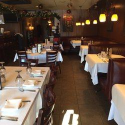 Abruzzo's Division Lounge & Italian Restaurant - 54 Photos & 61 Reviews - Italian - 1509 ...