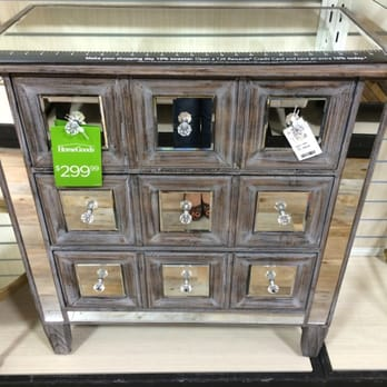 photo of home goods west fargo nd united states dresser