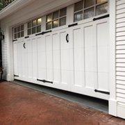 Summit Garage Door Repair