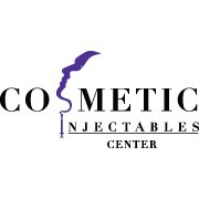 Cosmetic Injectables Center