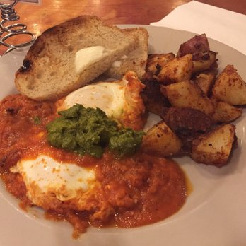 Photo of Haymarket Cafe - Northampton, MA, United States. So delicious. The
