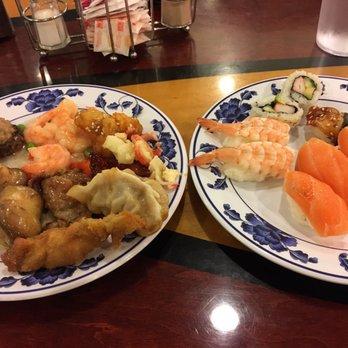 Good Chinese Food In Boynton Beach Fl
