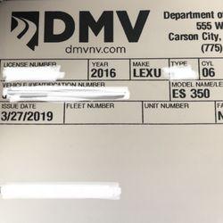 Dmv Smog Check >> Dmv Drop Smog Closed 12 Photos 64 Reviews Smog Check